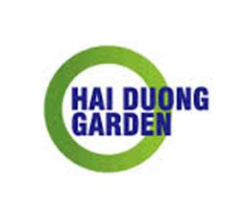 Khach Hang Fet Haiduonggarden