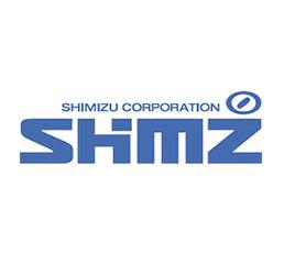 Khach Hang Fet Shimizu