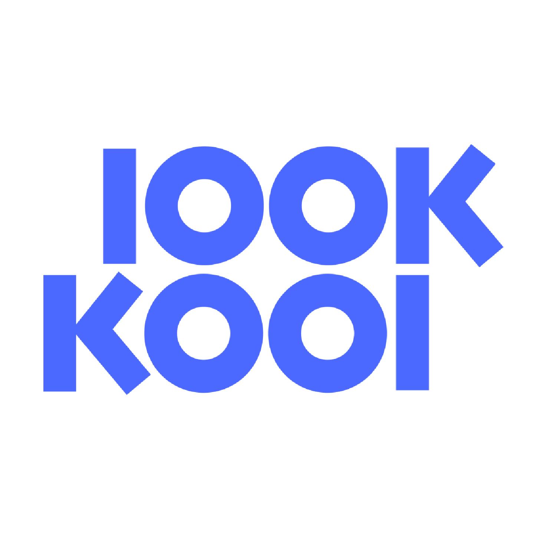 Lookkool 01