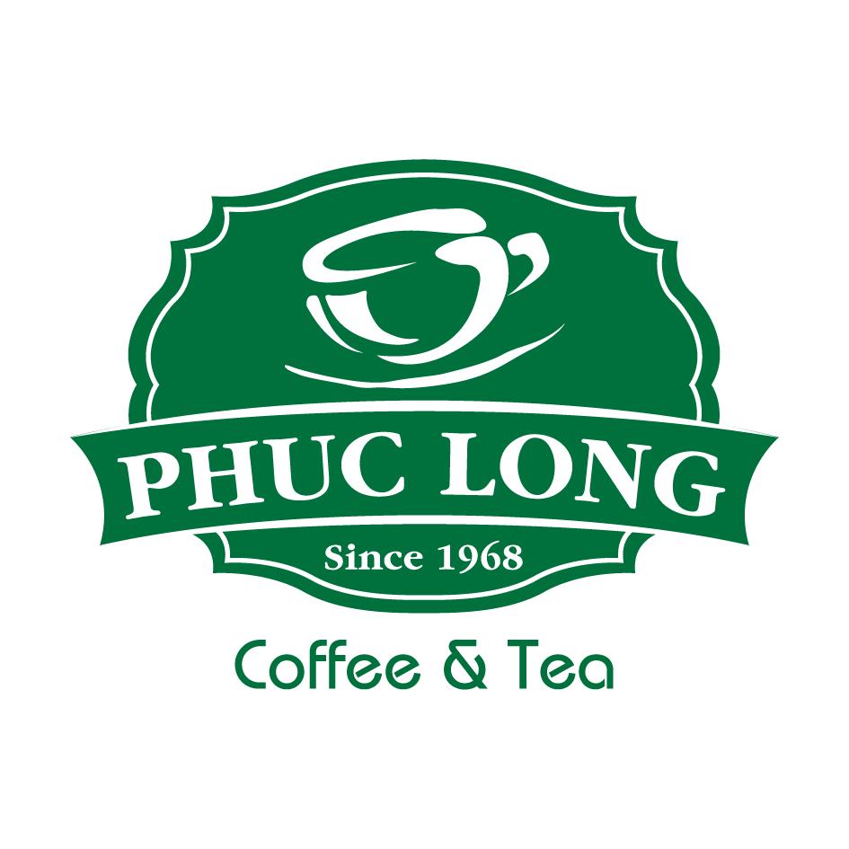 Phuc Long Coffe And Tea